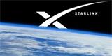 Kde se na obloze zrovna nachází satelity Starlink? Pomůže šikovný web