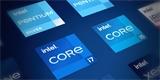 Intel začne nové desktopové procesory Core 11. generace prodávat 30. března