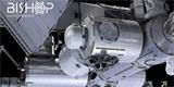 Na ISS brzy začne fungovat první přechodová komora zkonstruovaná soukromou společností