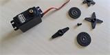Pojďme programovat elektroniku: Inteligentní mýdlo napojené na ministerstvo zdravotnictví