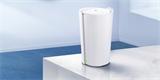 Deco X90 je nejrychlejší Wi-Fi mesh router od TP-Linku. Ohromující je i cena
