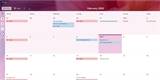 Microsoft chystá předělanou aplikaci pro Kalendář a rozšíření nastavení grafiky ve Windows