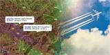 Programování elektroniky: Jak odposlouchávat letadla nad Českem