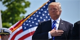 Donald Trump přijde o své prezidentské profily na Facebooku a Twitteru,  potvrzují sociální sítě