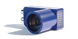 Prophesee: Kamera, která funguje úplně jinak. Nezaznamenává snímky, ale pohyb
