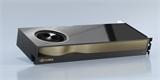 Programátor obešel omezení Nvidie. Na GeForce lze virtualizovat stejně jako u drahých karet Tesla a Quadro