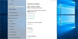 Windows 10 dostanou na jaře pouze menší aktualizaci, větší várka novinek přijde až na podzim