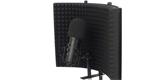 Recenze mikrofonu Trust GXT 295 Rudox. Schopný zvuk s bonusovou výbavou
