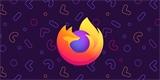 Nový Firefox 85 blokuje příliš zvědavé sledovací cookies a ukončuje podporu Flashe
