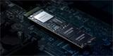 Disky v noteboocích budou rychlejší. Samsung už výrobcům nabízí rychlé SSD pro PCI Express 4.0