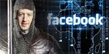 Facebook se má přiklonit na stranu dobra. Nikdo ale neví, co to přesně znamená