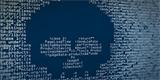 Europolu a FBI se podařilo zlikvidovat Emotet. Botnet, který útočil na OKD a české nemocnice
