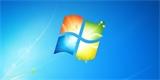 Dejte Windows 7 komunitě! Nadace pro svobodný software spustila petici za otevření kódu