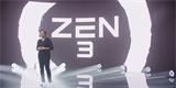 AMD: Hybridní 6nm čipy APU s architekturou Zen 3+ budou dostupné až v roce 2022