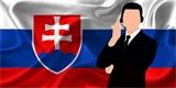 """Slovenský Velký bratr: mobilní operátoři budou úřadu hlásit navrátilce z """"červených"""" zemí"""