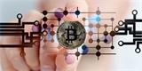 Čínské zásahy proti těžbě poslaly bitcoin do kolen – proti dubnu má dnes poloviční cenu