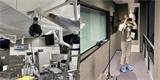 Tokijská nemocnice streamuje chirurgické zákroky ve virtuální realitě