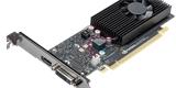 GeForce GT 1010: nový model grafické karty vychází ze staré školy