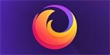Nový Firefox 75 slibuje přepracovaný adresní řádek, prohlížeč od Mozilly má ale problém