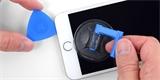 Týden mobilně 559: Návrat mobilních kutilů, prozření v Cupertinu a nevděčné rozhodnutí Vodafonu