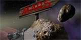 """NASA: """"Pokud máme dopravit lidi na Mars dřív než Čína, potřebujeme kosmickou loď na jaderný pohon."""""""