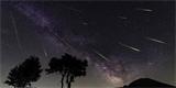 NASA odhalila nejkrásnější lahůdky noční oblohy, které můžete pozorovat v srpnu
