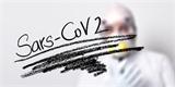 Koronavirus: Jak je to s imunitou vůči SARS-CoV-2? Vědci zatím nevědí