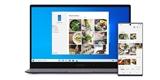 Šeptanda: Samsung chystá notebook s Windows 10 a armovým čipem Exynos