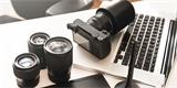 Srovnávací test bezzrcadlovek Panasonic, Canon a Sony. Třikrát do třiceti tisíc