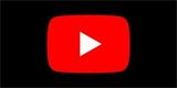 Pozor, YouTube mění pravidla. Některá starší videa nahraná před 1.1. 2017 mohou přestat fungovat