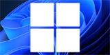 Komentář: Microsoft přijal zodpovědnost za svůj produkt a nezarazil záplatování Windows 11