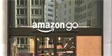 """Amazon zvětšuje své """"samošky."""" Z malé večerky je plnohodnotná prodejna velikosti Lidlu. Bez pokladen"""