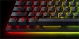 Vy a počítač: QWERTY, QWERTZ, nebo používáte jiné rozložení klávesnice?