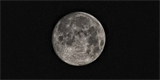Země má teď vedle Měsíce ještě jeden malý. Je velký asi jako Tesla a časem o něj přijde