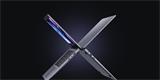 Levná kopie MacBooku Air vybavená 3K displejem, to je čínský Chuwi HeroBook Pro+ za zlomkovou cenu