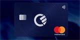 Curve a Equabank zavádí Apple Pay. Službu tak podporují téměř všechny české banky
