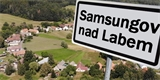 """Srovnali jsme česká města s IBM, Googlem nebo třeba Samsungem. Podívejte se, v jaké firmě """"žijete"""""""