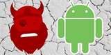 Přes miliardu zařízení s Androidem ohrožuje nebezpečný StrandHogg 2.0