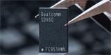 Samsung bude vyrábět pro Qualcommm nový 5G modem X60. Zvládne už totiž 5nm výrobu