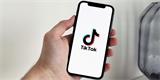 Představte si přijímací pohovor přes TikTok. Brzyto může být reálné, chystá nástroj pro firmy