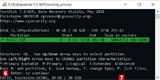 Návod: Jak obnovit smazané soubory aoddíly programem TestDisk
