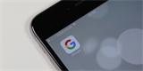 Apple začal pracovat na vlastním vyhledávači, tvrdí analýza. Kvůli problémům Googlu?