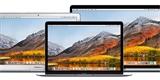 Počítače Apple mají dostat čipy ARM. Změnu čekejme do roka a půl, první na ráně je MacBook Air