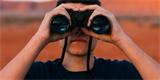 Google přestane sledovat jednotlivé uživatele. Reklamy zacílí jiným způsobem