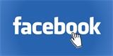 Facebook prozradil detaily o úniku dat z půl miliardy účtů. Viní starou chybu, kterou zamlčel