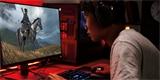 Hledání grafického ideálu: Jak optimálně nastavit grafiku her s ohledem na hardware počítače