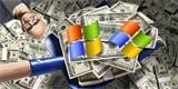 Rozšířená podpora pro Windows 7 se Německu prodraží. Zaplatí za ni miliony korun