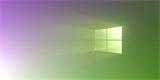 Aktuální May 2020 Update je již na třetině počítačů s Windows 10