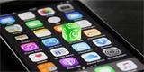 Novinky v aplikaci WhatsApp: animované nálepky, QR kódy a tmavý režim pro desktop