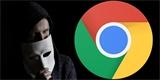 Chrome ohrožuje vážná bezpečnostní chyba. Google vydal záplatu, zkontrolujte si aktualizaci